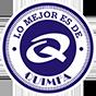 logo-quimfa-footer