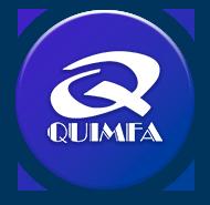 Quimfa S. A.