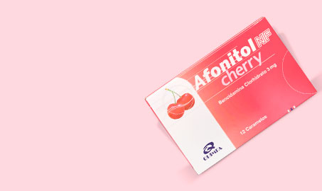 afonitolcherry