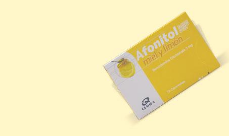 afonitolmiel
